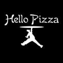 Hello Pizza UK