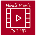 Full Hindi Movie HD