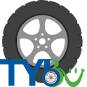 Tyre Buzzar-Tyre Dealers India