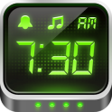 Alarm Clock Pro - Music Alarm (No Ads)