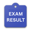 All India Exam Results
