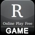 Online Free Games - Rackons