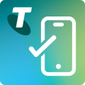 Telstra Device Care