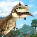 Primal Dinosaur Simulator
