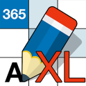 Krydsord.dk XL