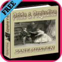 Novel:Pride & Prejudice
