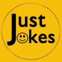 Just Jokes 2018 (Best Jokes)