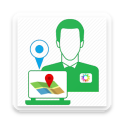 SIM card-based tracking- Only for ABR Users(India)
