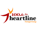Heartline - Tangerang