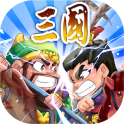 Three Kingdoms Dynasty TD