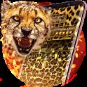 Cheetah Keyboard