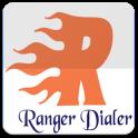 Ranger Dialer
