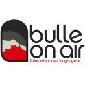 Bulle On Air