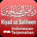 Riyad us Saliheen Terjemahan Indonesia Free