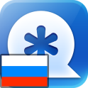 Vault-Hide Pics & Videos, Russian language pack