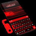 Fast Typing Keyboard