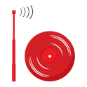 InOut Online FM Radio Live - Free Music & Podcasts