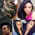 African Braids 2019
