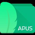 APUS File Manager (Explorer)