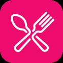 SnappFood سفارش انلاین غذا