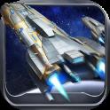 Star Warships