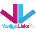 VanijyaLinks Marketplace B2B