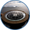 Compass Calibration