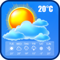 Weather Forecast & Local Weather Forecast App