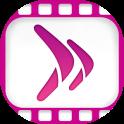 Funny Boomerang Effect App