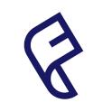 KBA, FlexPro Mobile