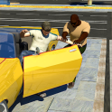 Auto Theft Gang Wars