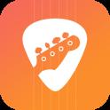 Guitar Tuner Pro