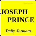 Joseph Prince Daily Sermons