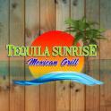 Tequila Sunrise APP