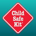 Child Safe Kit®