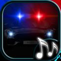 Police Siren Ringtone
