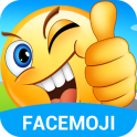Thumbs Up Emoji Sticker
