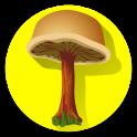 Mushroom identification App for free