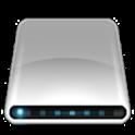 File Manager, File Explorer - Explorez