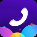 Phone Color Screen