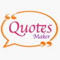 Quotes Maker