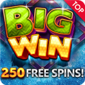 Tragaperras - Magic Casino