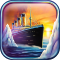 Titanic Hidden Object Game