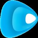 MyTV Telenor