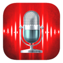 Simple Voice Changer