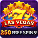 Las Vegas Casino Slot Machines