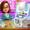 Money Exchange Cash Management
