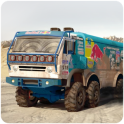 Offroad Truck Driving Simulator