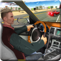 In Car Driving Games