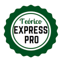 Teórico Express PRO Test DGT